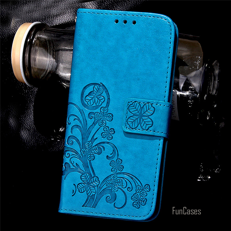 Luxury Wallet Leather Flip Case For Nexus 5 LG D821 Phone Cases Coque With Card Slots