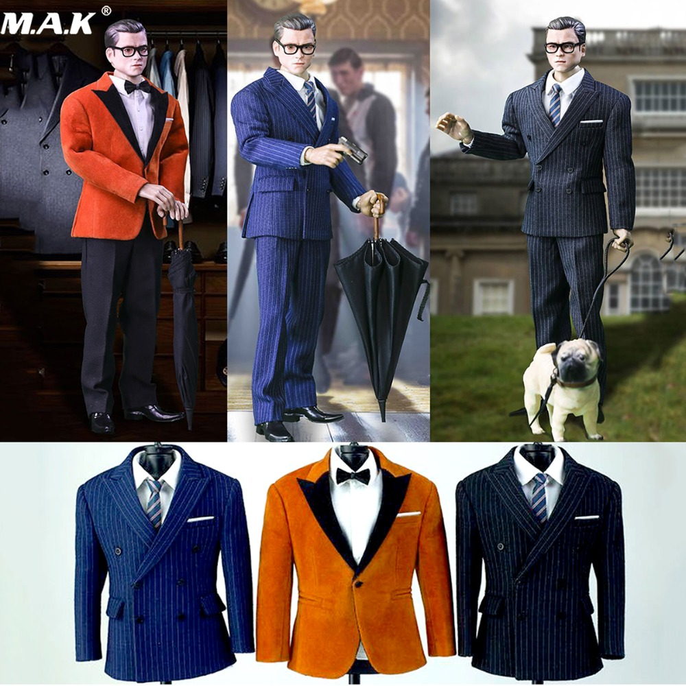 1/6 Toy center CEN-M06 The Agent Solider Suit Clothes&Dog Model Set Fit Seamless muscle male body M30 Body 1/6 Toy center CEN-M06 The Agent Solider Suit Clothes&Dog Model Set Fit Seamless muscle male body M30 Body