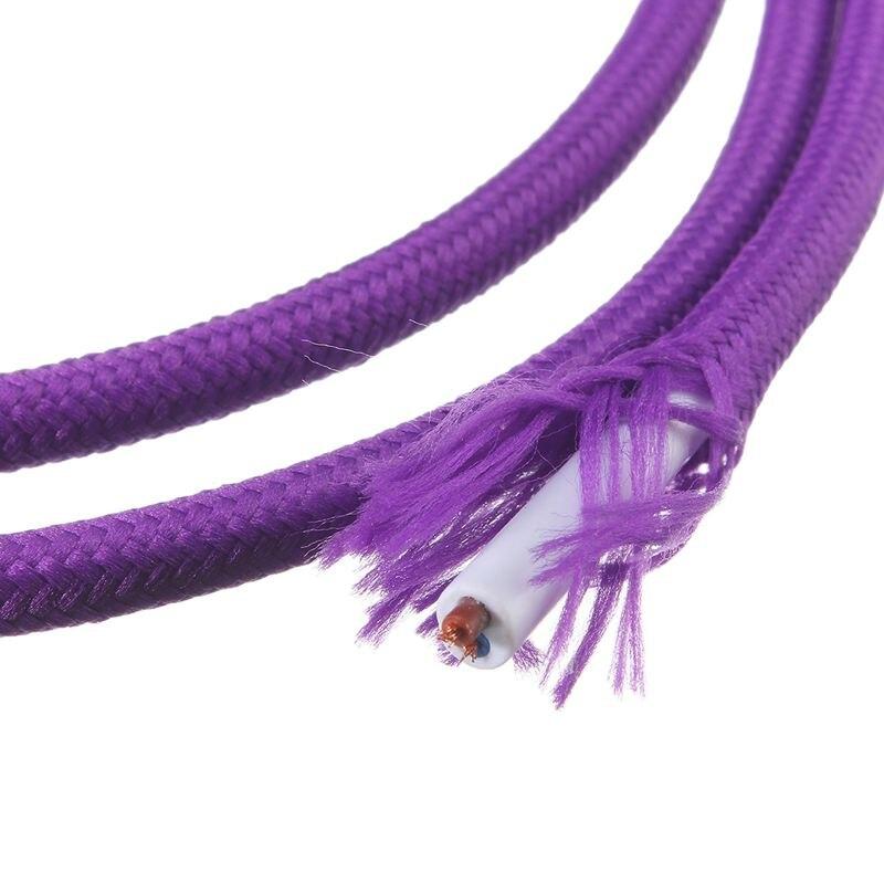 Großartig Dimensionierung Elektrischer Kabel Ideen - Die Besten ...