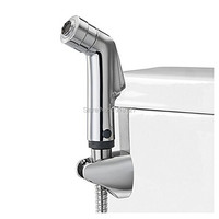 Single Handle Pull Out Sprayer Oil Rubbed Brushed Nickel Kitchen Sink Faucet Pull Down Sink Faucets