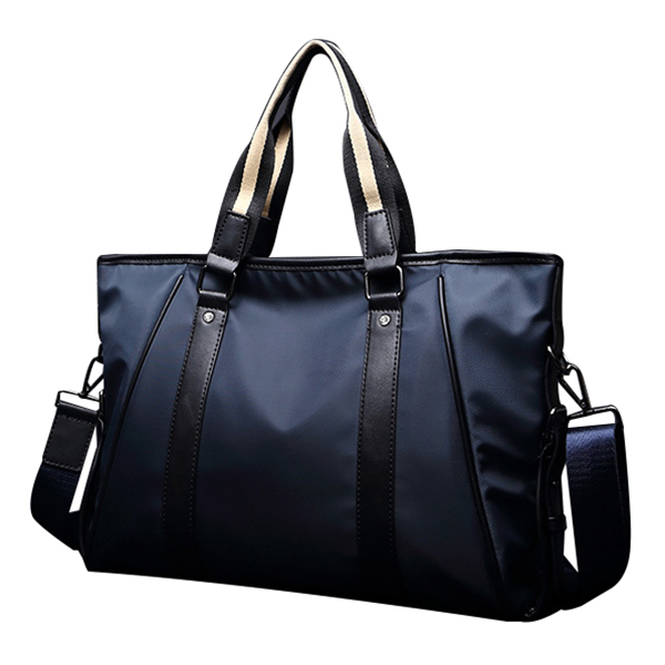 Нейлоновая ткань мужские водонепроницаемые износостойкие отдыха портфель Cross пакет сумка диагональ пакет 39*30*18 см