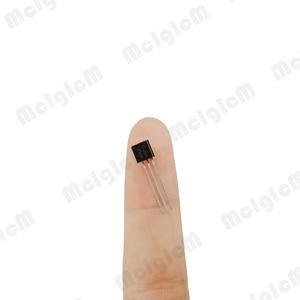 Image 2 - Mcigicm 5000 個BT169 BT169Dシリコン制御スイッチに 92 3 整流サイリスタ