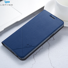 For Xiaomi Redmi Note 5 Case For Xiaomi Redmi Note 7 8 Pro Leather Cas