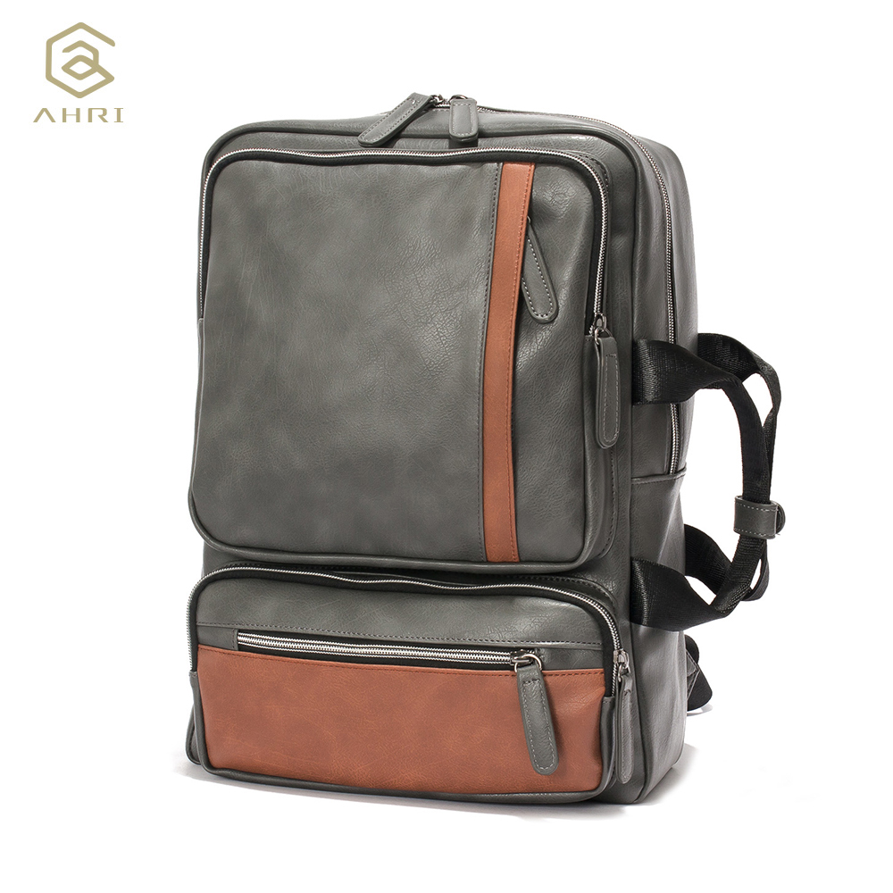 BUY MEN'S FASHION BAGS ONLINE. Accessorising is the key to pulling off any look with ease. AJIO has put together a collection of men's accessories that combine fashion and utility for the modern day man. Check out our collection of fashion bags to raise your fashion quotient effortlessly.