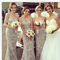 Vestido De Ffesta De Casamento Lace Sweetheart Bridesmaid Dress Sexy Backless Floor Length Party Dress For Weddings