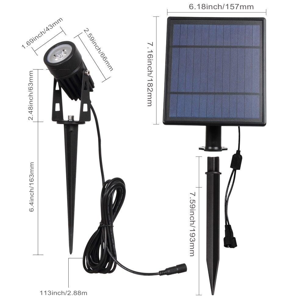 solar powered spotlight 04