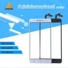 """For 5.5"""" Xiaomi redmi note 4X note 4 Global Version Snapdragon 625 Touch panel glass digitizer free shiping"""