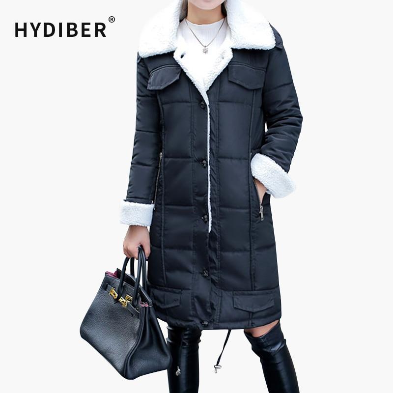 Popular Black Padded Coat-Buy Cheap Black Padded Coat lots from