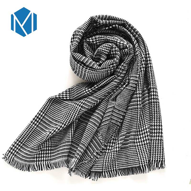Ladies Plain Wrinkler Scarf Women/'s Stylish Multi Color Stole Neck New UK