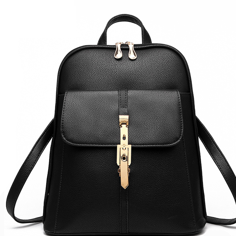 Popular Fancy Backpacks-Buy Cheap Fancy Backpacks lots from China ...