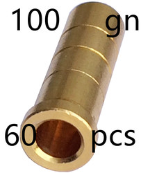 60 pcs copper base 100gn insert id 0 299 inch od 0 347 inch carbon rods.jpg 250x250