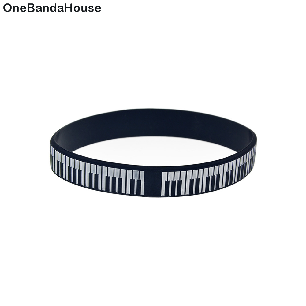 OneBandaHouse 50PCS/Lot...