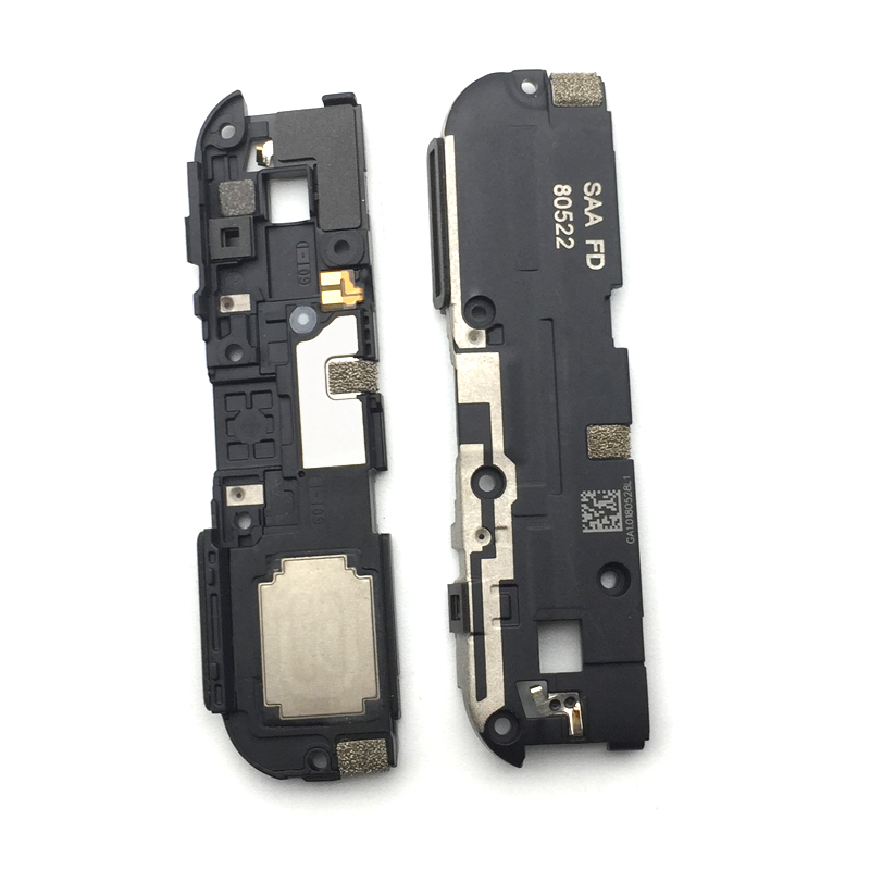 Buzzer Ringer Loud Speaker For Xiaomi Redmi 6 Pro / Mi A2 Lite Speaker Receiver Module Board LoudSpeaker Replacement