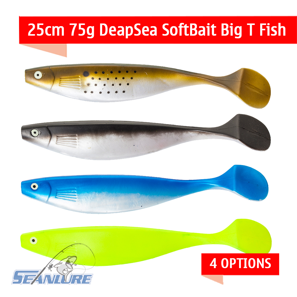 compare prices on lake trout fish- online shopping/buy low price, Fly Fishing Bait