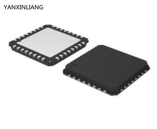 20PCS LAN8710A-EZC QFN LAN8710 LAN8710A new and original IC