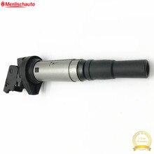 OEM Ignition Coil For German Car E46 E60 E85 E90 0221504470 12137594937 Assy