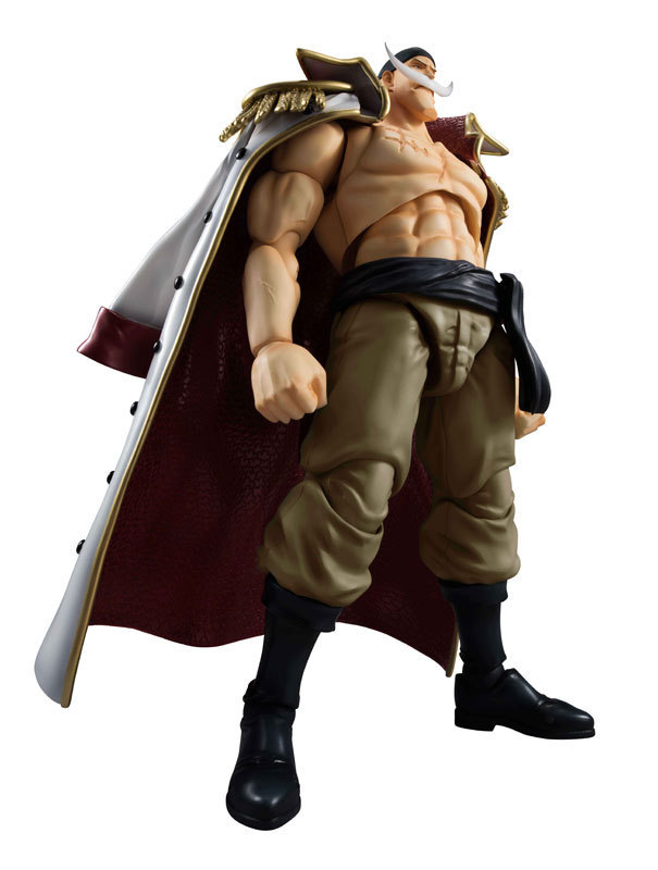 25CM One Piece Edward Newgate Anime model figure action Movable joints collection toys figures gift classic anime 25cm one piece pop blackbeard edward teach anime collectible action figures pvc collection toys christmas gift