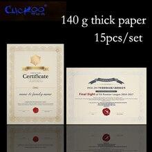 Druckbare Zertifikate Beurteilungen - Online Einkaufen Druckbare ...