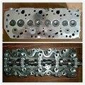 Полный 2C-TE 3C-TE Головка блока цилиндров 11101-64390 для Toyota Avensis Carina Picnic 2.0D 2.2D AMC #908881