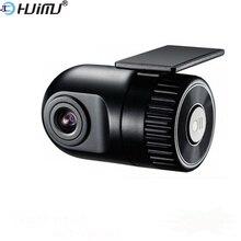 HD 1280*720 Mini Наименьший В автомобиль тире Камера видео Регистраторы DVR регистраторы g-сенсор derect к DVD широкоугольный