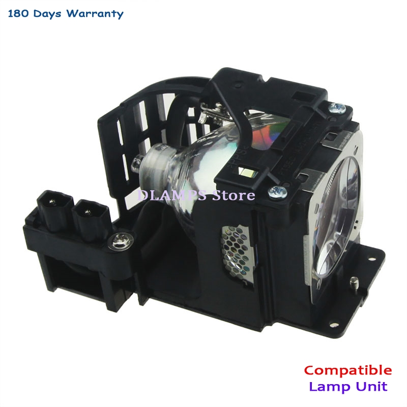 Free Shipping POA-LMP90 High Quality Replacement Lamp With Housing For Sanyo PLC-SU70  PLC-XE40  PLC-XL40  PLC-XL40L PLC-XL40S lmp59 for sanyo plc xt10a xt11 xt15a xt16 xt16ka xt3000 xt3800 xt1000 original lamp with housing free shipping