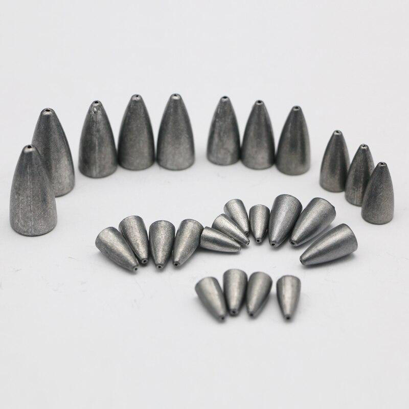 Online Get Cheap Bullet Form -Aliexpress.com | Alibaba Group