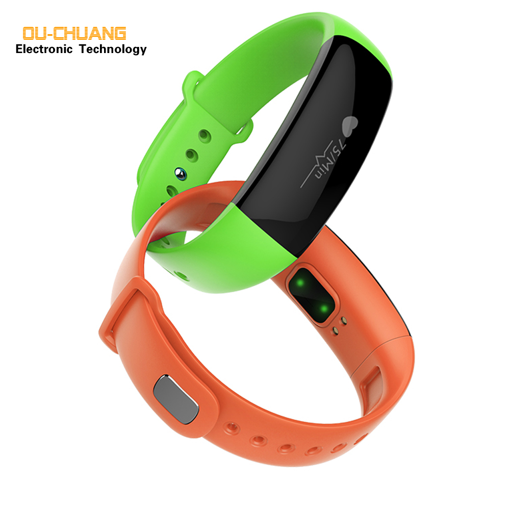 цены  Fitness Smart Watch Men LED Digital Sport Watch Man Blood pressure Heart Rate monitor relogio masculino Pedometer running mode