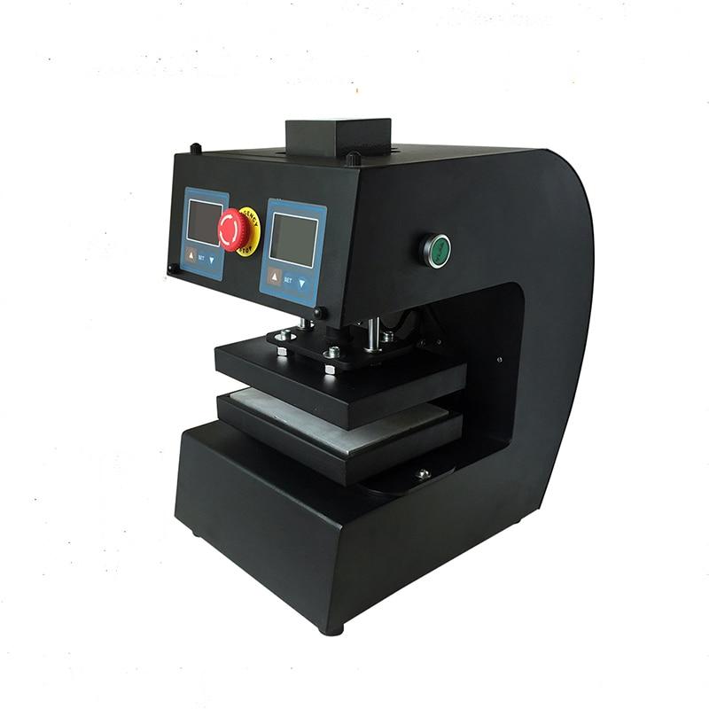 Electric-Hydraulic-Rosin-Press-6-x-8-Platen-Solventless-20-000-PSI-2-ton