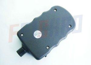 Image 2 - G. t. כוח Rc מהירות RPM מדידת Velometer מטר, ספינינג מדחף 2 9 מדחף RC מסוק מטוס רכב F01973