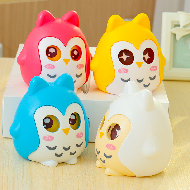 Compare Prices On Creative Piggy Banks Online Shopping