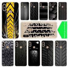 the latest 87daa 400f6 Buy case xiaomi redmi note 3 tire and get free shipping on ...