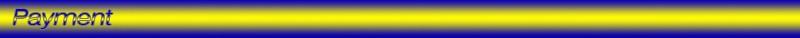 HTB1gPJNHVXXXXX4aXXXq6xXFXXX9.jpg?size=8055&height=38&width=800&hash=f12e6f7b3bad13cbb1fe9403ff323d31
