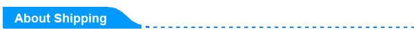 HTB1gPJVbkY2gK0jSZFgq6A5OFXak 700c aluminum alloy road bike 21 27and30speed road bicycle Two-disc sand road bike Ultra-light bicycle