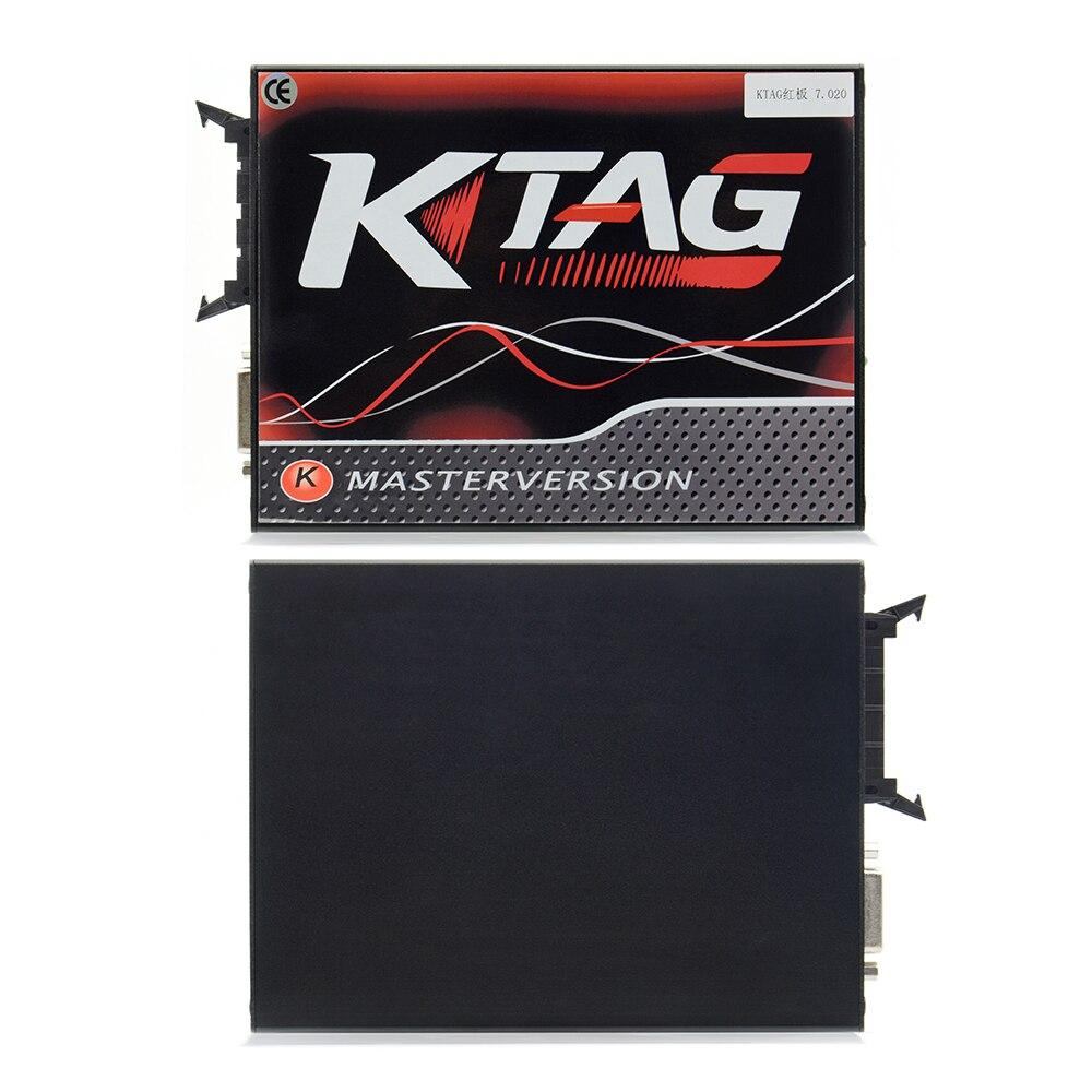 KTAG  (16)