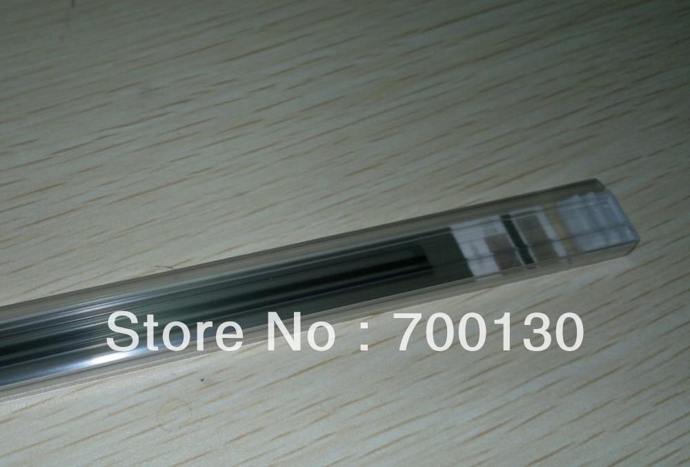 (RD-HE2200) Heating heat element ceramic for canon iR 2200 2800 3300 iR2200 ir2800 ir3300 iR-2200 ir-2800 ir-3300 free DHL