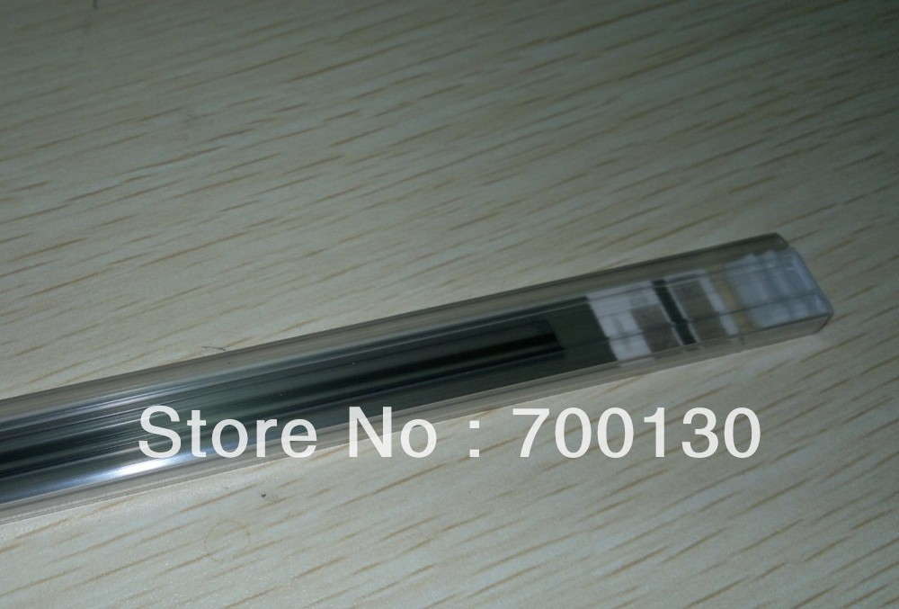 (RD-HE2200) Heating heat element ceramic for canon iR 2200 2800 3300 iR2200 ir2800 ir3300 iR-2200 ir-2800 ir-3300