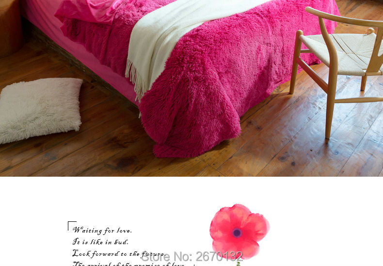Red-Velvet-Mink-Bedding-set-790-01_03