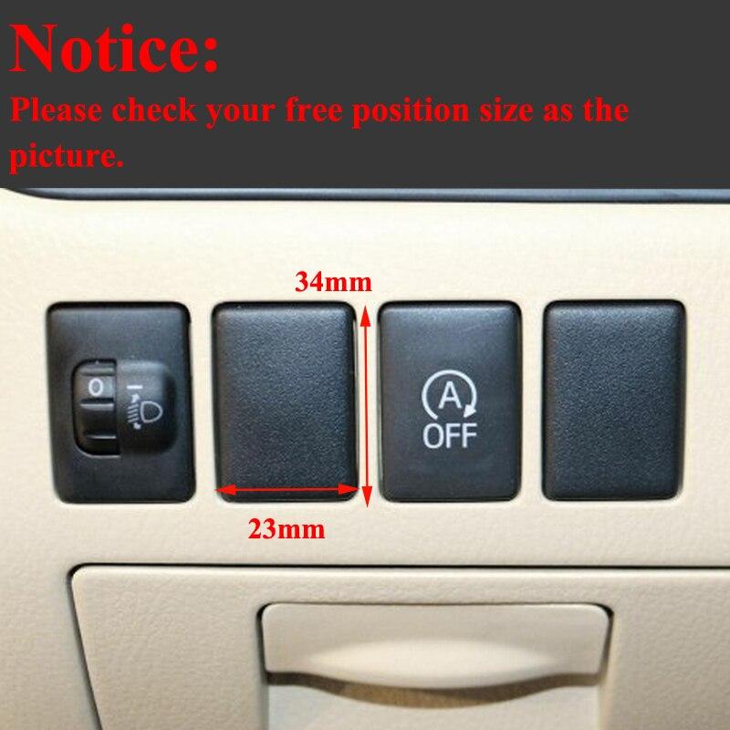 Toyota tire pressure monitor system 12