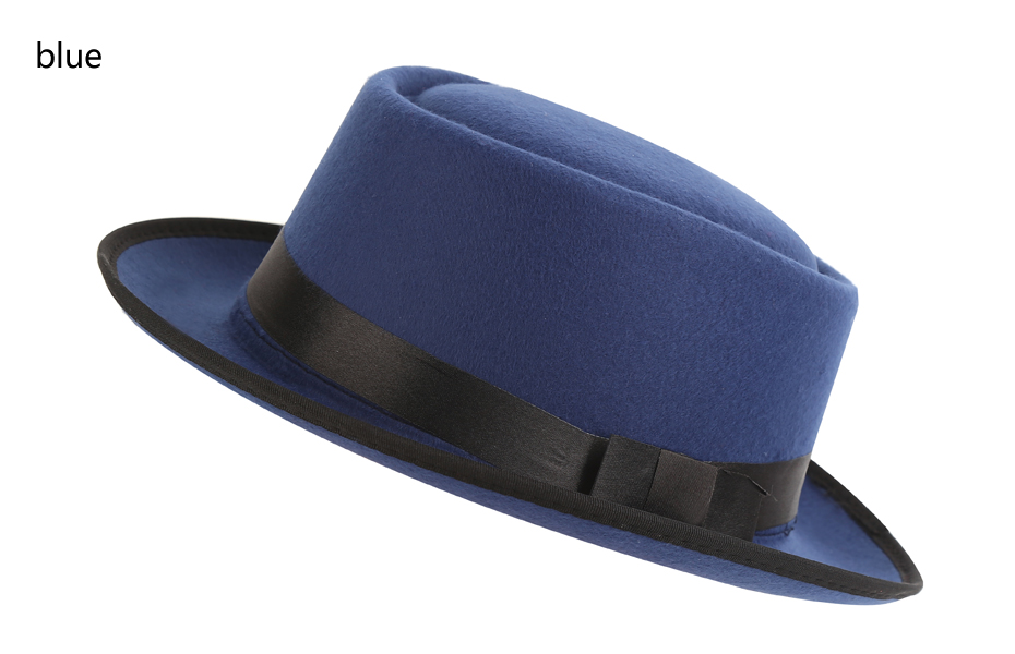 yanse-blue