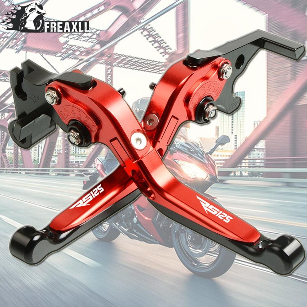 Adjustable Billet Brake Clutch Levers/& Grips For Honda CBR954RR 2002-2003 black