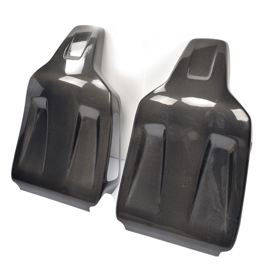 Carbon Fiber Chair Popular Carbon Fiber Chairs Buy Cheap Carbon Fiber Chairs Lots