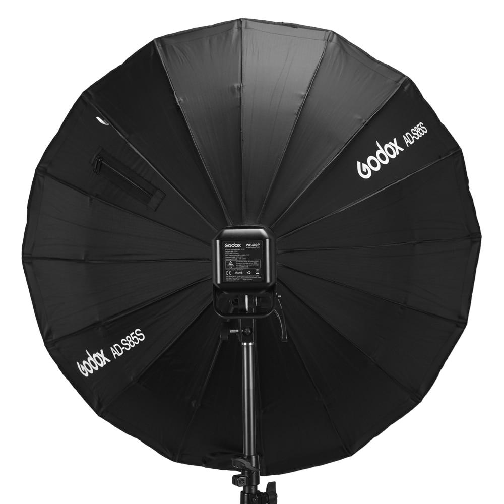 AD-S85S 06