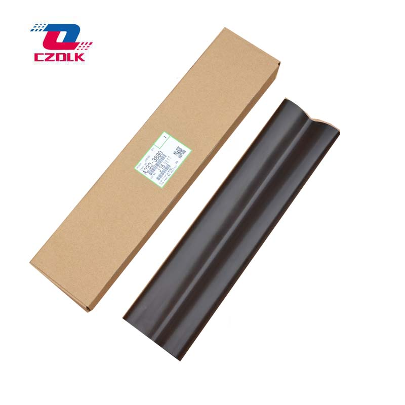 High quality Long Life image transfer belt A232 3880 For Ricoh Aficio 1035 1045 2035 2045
