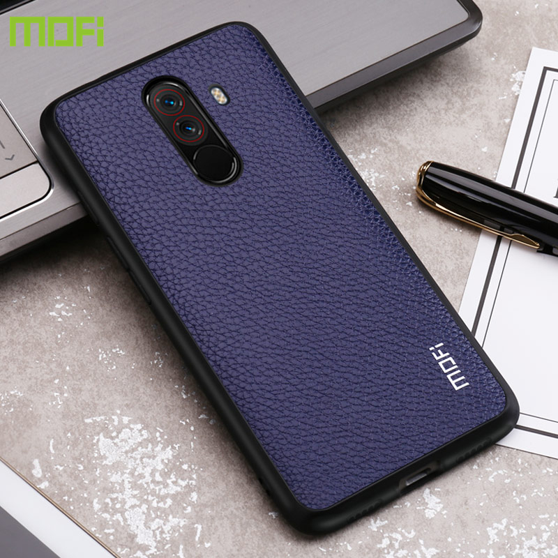 pocophone-font-b-f1-b-font-case-for-xiaomi-pocophone-font-b-f1-b-font-case-cover-pu-leather-back-cover-business-style-for-xiaomi-poco-font-b-f1-b-font-case-red-599