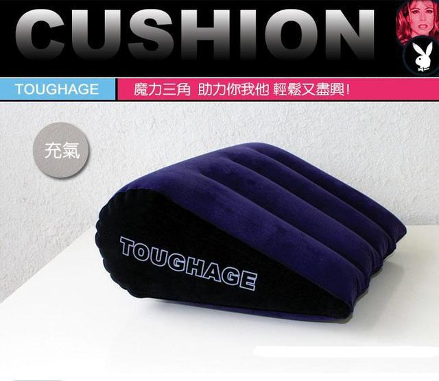 Подушки специальные для мастурбации