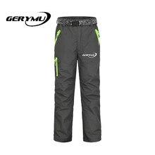 Women Outdoor Winter Brand Snowboarding Pants Sport Military Hiking Waterproof Camping Cargo Track Ski Trousers