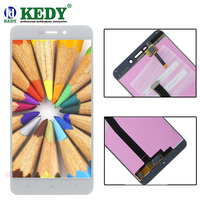 For Xiaomi Redmi 4A LCD Display Touch Screen Digitizer Screen Panel Replacement For Xiaomi Redmi 4A