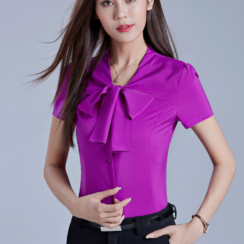 Online Get Cheap Purple Shirt Tie -Aliexpress.com | Alibaba Group
