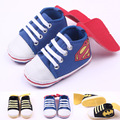 Baby before the baby superman with soft bottom shoes/non-slip 0 and 1 year old boy baby toddler shoes/free shipping