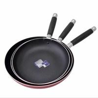 Non stick Frying Pan Omelette Pan Frying Steak Pot Non stick Pot Frying Pot Non stick Kitchen Cooking Supplies